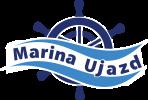 Marina Ujazd